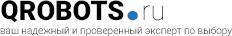 Qrobots.ru