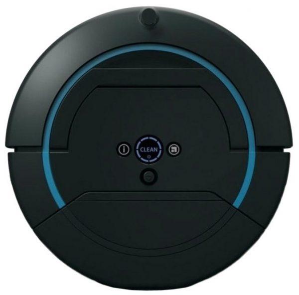 робот пылесос iRobot Scooba 450