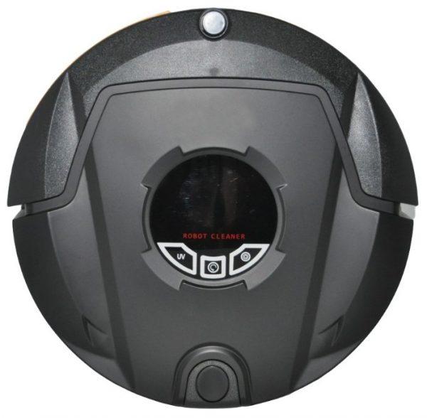 робот пылесос Robo-sos 310B