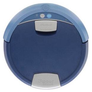 робот пылесос iRobot Scooba 5800