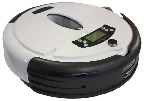 робот пылесос Smart Cleaner LL-171