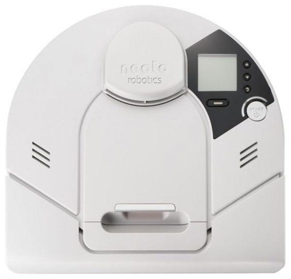 робот пылесос Neato XV Essential