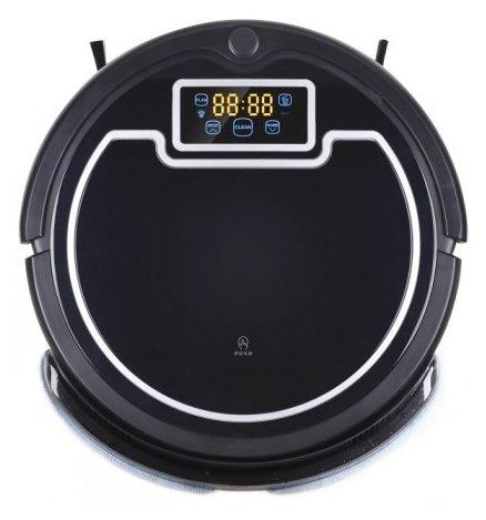 робот пылесос Liectroux B2005 Plus