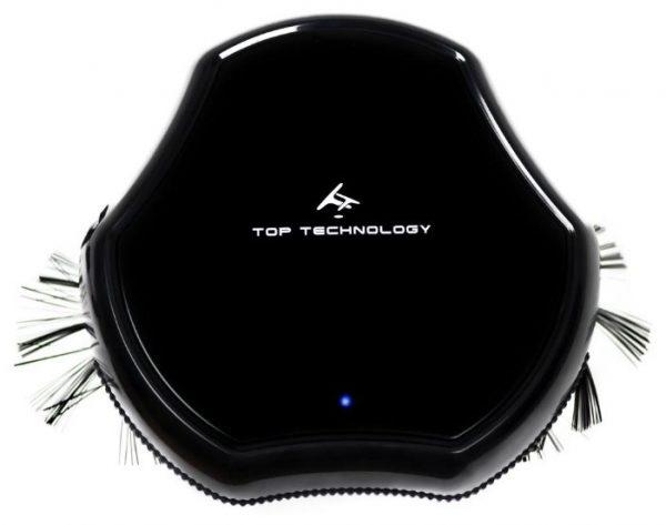 робот пылесос Top Technology ТТ 80