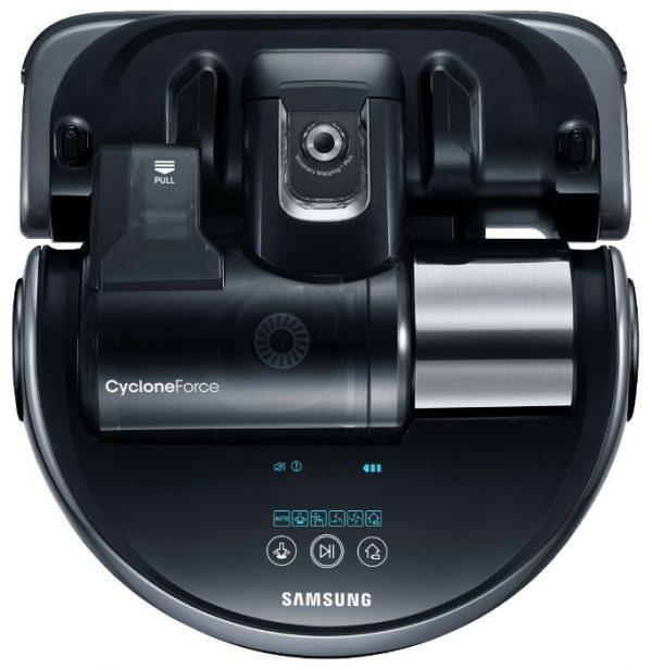 робот пылесос Samsung VR20J9020UG