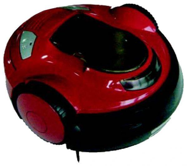 робот пылесос Telemag Telemag robot