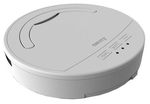 робот пылесос Camry CR 7025