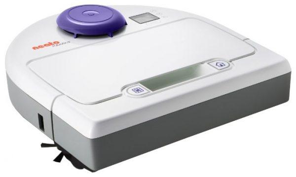 робот пылесос Neato BotVac 80